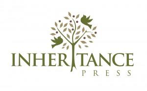 Inheritance Press
